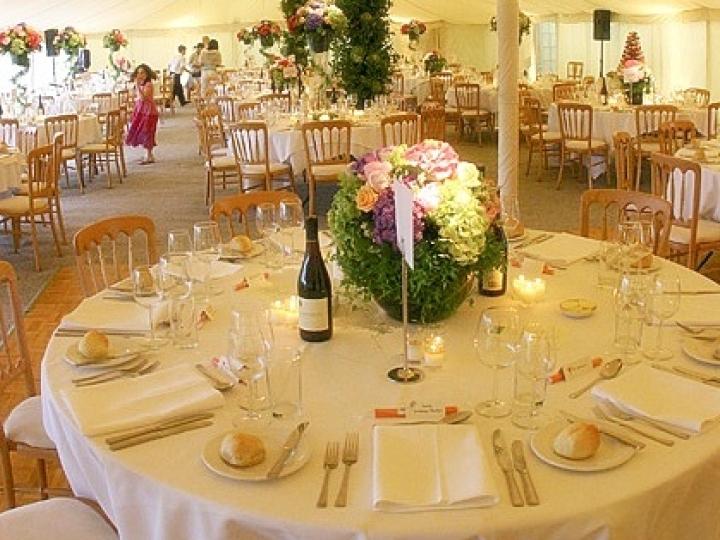 Gavin monks wedding